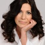 Karin Tyden