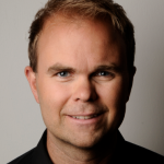 Kristian Borglund