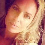 Maria_Simic